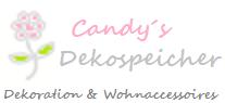 www.Dekospeicher.de-Logo